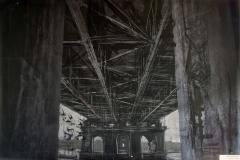 Крымский мост картина 21