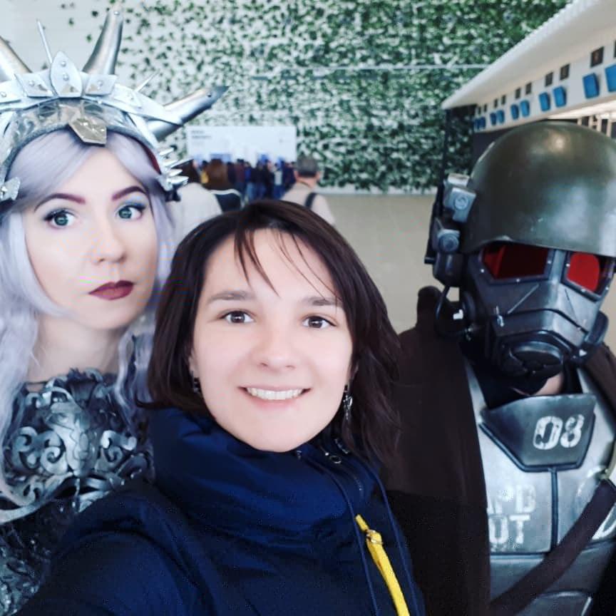 aeroport_simferopol_14