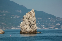 yalta3