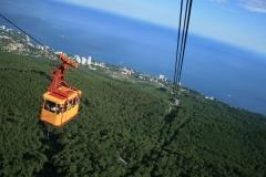 yalta5 (1)