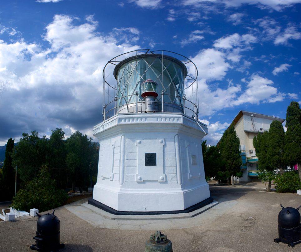 Херсонесский